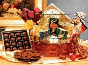 Send Diwali Chocolates Cakes Sweets Dry Fruits to Baopur Dona