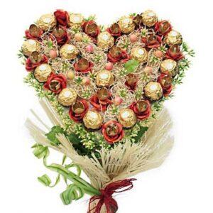 Send Diwali Gifts to Kang