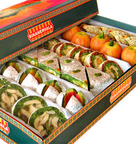 Send Diwali Chocolates Cakes Sweets Dry Fruits to Aulak