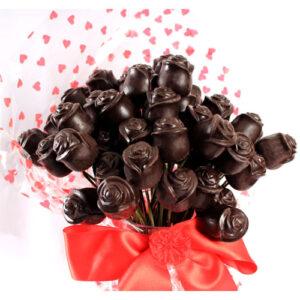 Send Diwali Gifts to Dalla