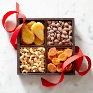 Send Diwali Cakes Chocolates Sweets Dry Fruits to Musapur