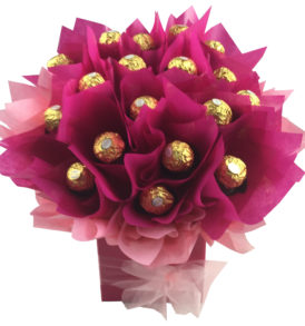 Send Diwali Cakes Chocolates Sweets Dry Fruits to DaulatpurSend Diwali Cakes Chocolates Sweets Dry Fruits to Daulatpur