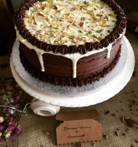 Send Diwali Cakes Chocolates Sweets Dry Fruits to TodarpurSend Diwali Cakes Chocolates Sweets Dry Fruits to Todarpur
