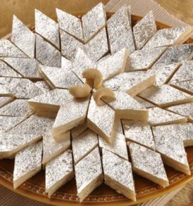 Send Diwali Cakes Chocolates Sweets Dry Fruits to Attowal