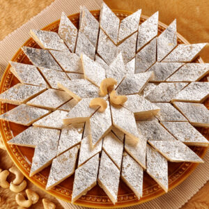 Send Diwali Cakes Chocolates Sweets Dry Fruits to Jahan Khelan