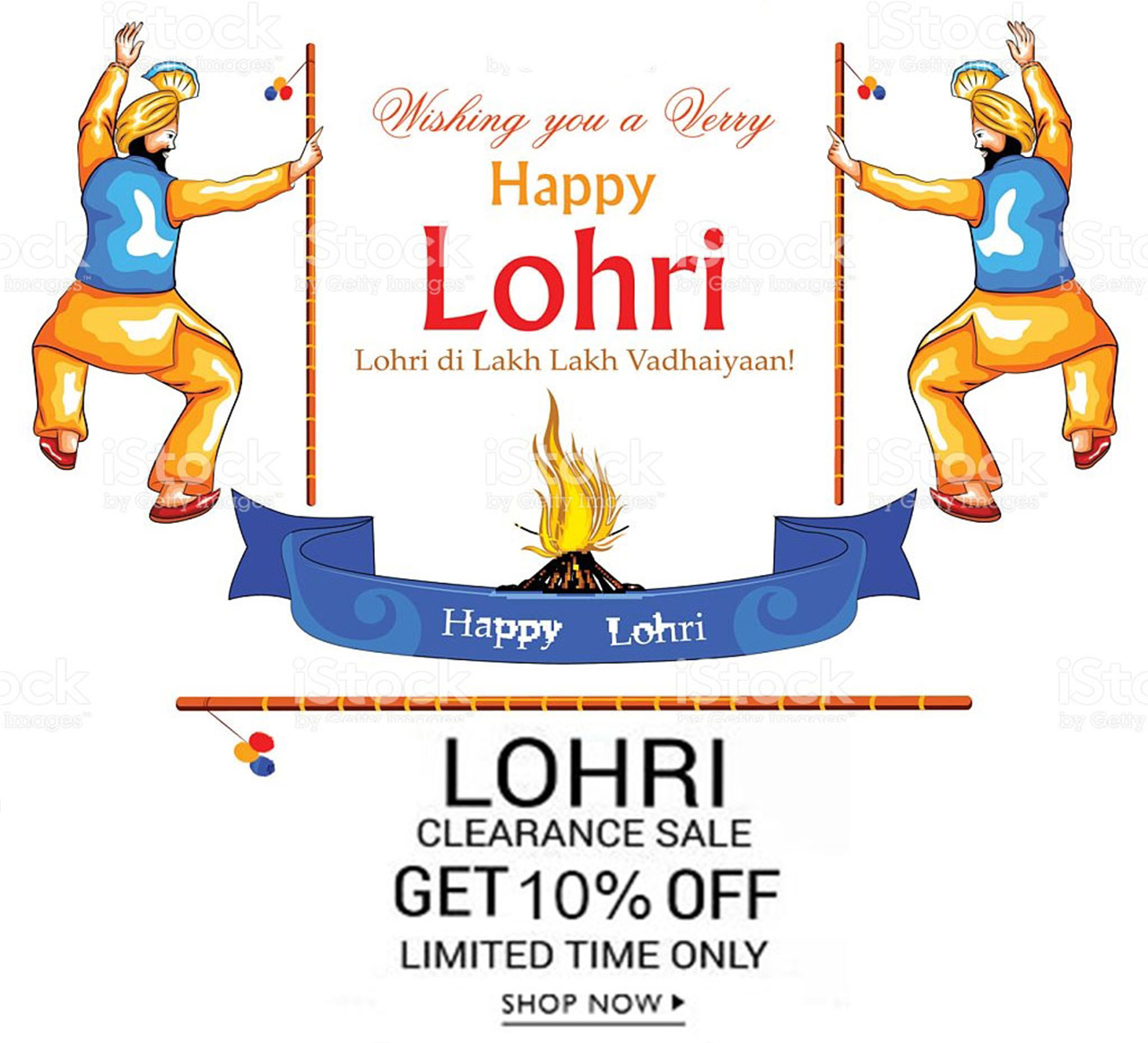 This Lohri, express your hearty wishes, love and care to your loved ones in Chandigarh, India, with Online Lohri Gifts. Choose from a range of Online Lohri ...