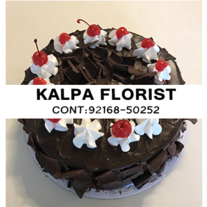 Send Chocolate Forest Cakes to Jalandhar Punjab India, Send Chocolate Forest Cakes to Jalandhar, Send Chocolate Forest Cakes to Punjab, Send Chocolate Forest Cakes to India, Send Cakes to Jalandhar Punjab India, Jalandhar, Punjab India, Send Chocolate Forest Cakes