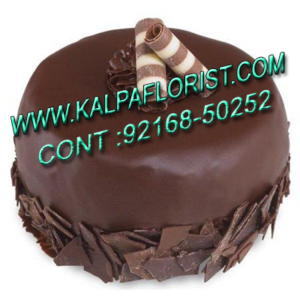 Send Choco Celebration Cakes to Jalandhar Punjab India, Send Choco Celebration Cakes to Jalandhar, Send Choco Celebration Cakes to Punjab, Send Choco Celebration Cakes to India, Send Cakes to Jalandhar Punjab India, Jalandhar, Punjab India, Sned Chocolate Jungle Cakes,