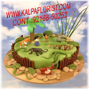 Send Chocolate Jungle Cakes to Jalandhar Punjab India, Send Chocolate Jungle Cakes to Jalandhar, Send Chocolate Jungle Cakes to Punjab, Send Chocolate Jungle Cakes to India, Send Cakes to Jalandhar Punjab India, Jalandhar, Punjab India, Sned Chocolate Jungle Cakes,
