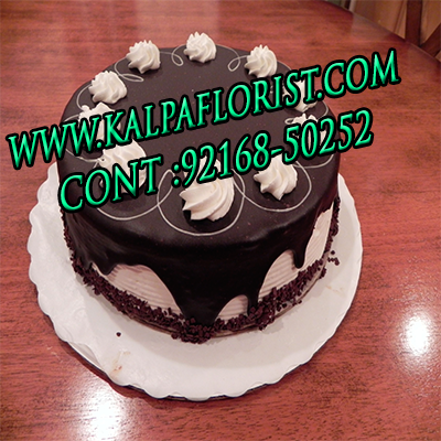Send Choco Marble Cake To Jalandhar Punjab India, Send Choco Marble Cake To Jalandhar, Send Choco Marble Cake To Jalandhar Punjab, Send Choco Marble Cake to Jalandhar Punjab India, Send Cakes Jalandhar , Send Cakes in India,Send Cakes Jalandhar,Send Cakes India