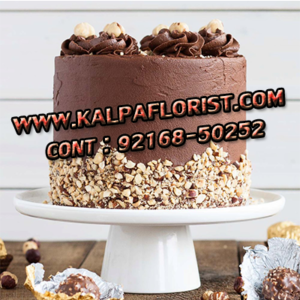 Send Choco Rocher Cake To Jalandhar Punjab India, Send Choco Rocher Cake To Jalandhar, Send Choco Rocher Cake To Jalandhar Punjab, Send Choco Rocher Cake to Jalandhar Punjab India, Send Cakes Jalandhar , Send Cakes in India,Send Cakes Jalandhar