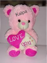 Valentine Gifts For Girlfriend