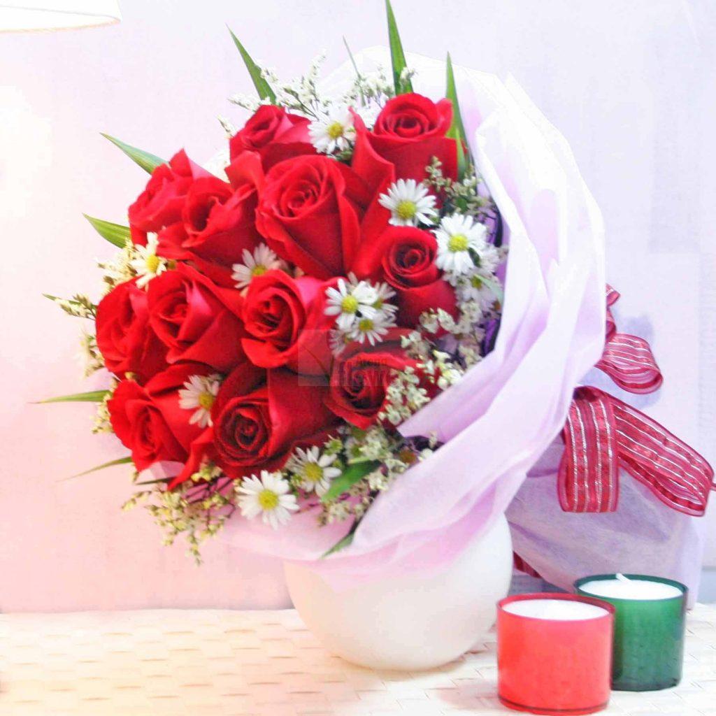 flower delivery in jalandhar, online flower delivery in jalandhar, online cake and flower delivery in jalandhar, cake and flower delivery in jalandhar, flower delivery jalandhar punjab, flower bouquet delivery in jalandhar,kalpa florist