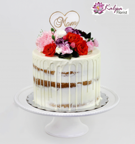 Online Birthday Cake Delivery Delhi | Semi Naked Drip Cake | Kalpa Florist, online birthday cake delivery delhi, online birthday cake delivery in delhi, online birthday cake and flower delivery in delhi, online birthday cake delivery in delhi ncr, online birthday cake delivery in south delhi, Semi Naked Drip Cake, chocolate drip cake, drip cake, drip cake designs, drip cake images, drip cake ideas, drip cake with macarons, drip cake recipe, drip cake ganache, drip cake with chocolates on top, drip for cake, drip cake tutorial, how to make a drip cake without chocolate, drip cake chocolate, drip cake for men, drip cake blue, drip cake price, drip cake with flowers, drip cake for boy, drip cake decorations, drip cake rainbow, send a cake online, how to send cake online, send online cake and flowers, order cake online for delivery, send cake online in mumbai, send cake online delhi, send cake online mumbai, send cake online in bangalore, send cake online in delhi, send cake online bangalore, how to send cake online in india, send cake online hyderabad, send cake online pune, send cake online india, how to deliver cake online, send cake and bouquet online, send cake online to kolkata, send cake online in gurgaon, send cake online kolkata, order cake online and delivery, order cake online midnight delivery, send cake online ahmedabad, send cake online jaipur, send cake and gift online, send cake online lucknow, send cake online gurgaon, send birthday cake online hyderabad, how to send cake online in mumbai, to send cake online, how to send cake online in pune, order cake online home delivery, send cake online ludhiana, order cake online free delivery