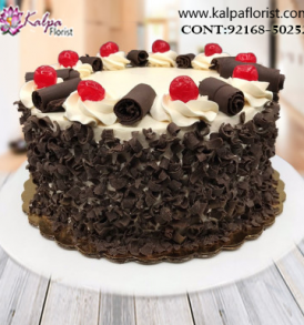 Best Cake Delivery Service in Jalandhar,  Cakes Delivery to India,  Cakes to India, Cakes to Jalandhar India, Cakes online to India, Cakes Delivery in Jalandhar Same Day,  Send Cakes Online with home Delivery, Same Day Online Cakes Delivery in India,  Best Cakes in India, Online shopping for  Cakes to India in Kalpa Florist