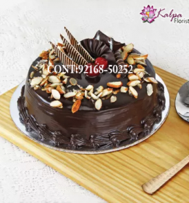 Best Cakes online in Jalandhar,  Cakes Delivery in Jalandhar City, Buy  Cakes Online,  Cakes Delivery to Jalandhar, Cakes to Jalandhar, Cakes to Jalandhar Online, Cakes online to Jalandhar, Cakes Delivery in Jalandhar Same Day, Send Cakes Online with home Delivery, Same Day Online Cakes Delivery in Jalandhar,  Cakes wholesales in Jalandhar, Online shopping for Cakes to Jalandhar in Kalpa Florist