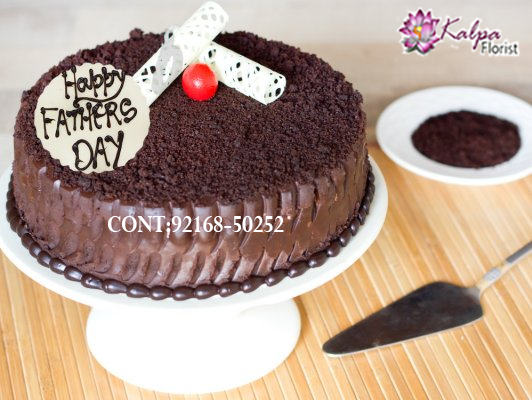 Buy Fathers Day Cakes to Jalandhar, Fathers day Cakes Delivery in Jalandhar City, Buy Fathers day Cakes Online, Fathers day Cakes Delivery to Jalandhar, Fathers day Cakes to Jalandhar, Fathers day Cakes to Jalandhar Online, Fathers day Cakes online to Jalandhar, Fathers day Cakes Delivery in Jalandhar Same Day, Fathers day Send Cakes Online with home Delivery, Same Day Online Fathers day Cakes Delivery in Jalandhar, Fathers day Cakes wholesales in Jalandhar, Online shopping for Fathers day Cakes to Jalandhar in Kalpa Florist