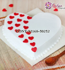 Buy Cake Online Jalandhar, Cakes Delivery in Jalandhar,  Cakes Delivery to Jalandhar,  Send Cakes to Jalandhar, Cakes to Jalandhar Online, Cakes online to Jalandhar, Cakes Delivery in Jalandhar Same Day,  Send Cakes Online with home Delivery, Same Day Online Cakes Delivery in Jalandhar,  Cakes wholesales in Jalandhar, Online shopping for  Cakes to Jalandhar in Kalpa Florist