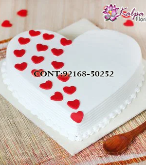 Buy Cake Online Jalandhar, Cakes Delivery in Jalandhar, Cakes Delivery to Jalandhar, Send Cakes to Jalandhar, Cakes to Jalandhar Online, Cakes online to Jalandhar, Cakes Delivery in Jalandhar Same Day, Send Cakes Online with home Delivery, Same Day Online Cakes Delivery in Jalandhar, Cakes wholesales in Jalandhar, Online shopping for Cakes to Jalandhar in Kalpa Florist