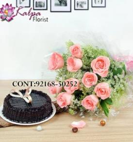 Cake & Flowers Delivery Jalandhar Online, Cakes and Flowers Delivery in Jalandhar City, Buy Cakes and flowers Online, Cakes and Flowers Delivery to Jalandhar, Cakes and Flowers to Jalandhar, Cakes and Flowers to Jalandhar, Cakes and Flowers to Jalandhar, Cakes and Flowers Delivery in Jalandhar Same Day, Send Cakes and Flowers Online with home Delivery, Same Day Online Cakes and Flowers Delivery in Jalandhar, Online Cakes and Flowers delivery in Jalandhar, Midnight Cakes and Flowers delivery in Jalandhar, Online shopping for Cakes and Flowers to Jalandhar Kalpa Florist