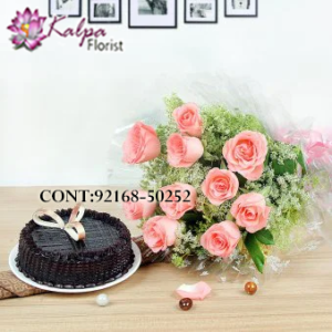 Cake & Flowers Delivery Jalandhar Online, Cakes and Flowers Delivery in Jalandhar City, Buy Cakes and flowers Online, Cakes and Flowers Delivery to Jalandhar, Cakes and Flowers to Jalandhar, Cakes and Flowers to Jalandhar, Cakes and Flowers to  Jalandhar, Cakes and Flowers Delivery in Jalandhar Same Day, Send Cakes and Flowers Online with home Delivery, Same Day Online Cakes and Flowers Delivery in Jalandhar, Online Cakes and Flowers delivery in Jalandhar,  Midnight Cakes and Flowers delivery in Jalandhar,  Online shopping for Cakes and Flowers to Jalandhar Kalpa Florist