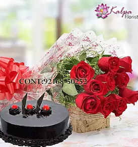 Cake and flowers delivery in Jalandhar, Cakes and flowers Delivery in Jalandhar City, Buy Cake and flowers Online, Cake and flowers Delivery to Jalandhar, Cakes and flowers to Jalandhar, Cakes and flowers to Jalandhar, Cakes and flowers to Jalandhar, Cakes and flowers Delivery in Jalandhar Same Day, Send Cakes and flowers Online with home Delivery, Same Day Online Delivery in Jalandhar, Online cake and flowers delivery in Jalandhar,  Midnight cake and flowers delivery in Jalandhar,  Online shopping for Cake and flowers to Jalandhar Kalpa Florist