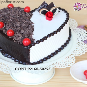 Cakes Home Delivery in Jalandhar, Send Delicious Cake Online in Jalandhar, Online Cake Delivery at Midnight Delhi, Cakes Delivery in Jalandhar,  Cakes Delivery to Jalandhar,  Cakes to Jalandhar, Cakes to Jalandhar Online, Cakes online to Jalandhar, Cakes Delivery in Jalandhar Same Day,  Send Cakes Online with home Delivery, Same Day Online Cakes Delivery in Jalandhar,  Cakes wholesales in Jalandhar, Online shopping for  Cakes to Jalandhar in Kalpa Florist