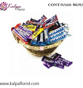 Cheap Chocolates Delivery in Jalandhar,  Chocolates Delivery in Jalandhar City, Buy Chocolates Online, Chocolates Delivery to Jalandhar, Chocolates to Jalandhar,  Chocolates Box to Jalandhar, Chocolates Delivery in Jalandhar Same Day, Send Chocolates Online with home Delivery, Same Day Online Chocolates Delivery in Jalandhar, Online chocolate delivery in Jalandhar,  Midnight chocolate delivery in Jalandhar,  Online shopping for Chocolates to Jalandhar Kalpa Florist