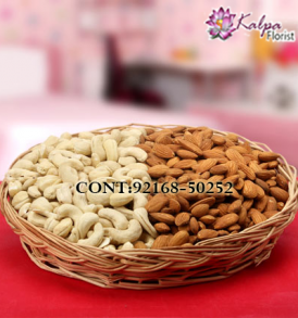 Dry Fruits Online Order in Punjab,  Send Dry Fruits to Jalandhar India, Dry Fruits Delivery in Jalandhar City, Buy Dry Fruits Online, Dry Fruits Delivery to Jalandhar, Dry Fruits to Jalandhar, Mix Dry Fruits to Jalandhar, Dry Fruits online to Jalandhar, Dry Fruits Delivery in Jalandhar Same Day, Send Dry Fruits Online with home Delivery, Same Day Online Dry Fruits Delivery in Jalandhar,  Online shopping for Dry Fruits to Jalandhar Kalpa Florist