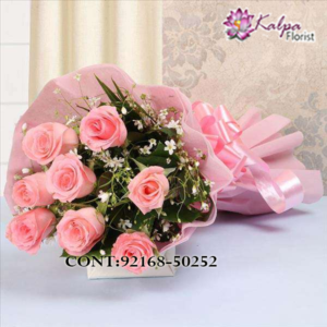 Flower Delivery in Jalandhar,  Send flowers to Jalandhar Online, Send flowers to Jalandhar Punjab,  Flowers Delivery to Jalandhar, Flowers to Jalandhar, Mix Flowers to Jalandhar, Flowers Bouquet to Jalandhar, Flowers Delivery in Jalandhar Same Day, Send Flowers Online with home Delivery, Same Day Online Flowers Delivery in Jalandhar, Online Flowers delivery in Jalandhar,  Midnight Flowers delivery in Jalandhar,  Send flowers online Jalandhar  Online shopping for Flowers to Jalandhar Kalpa Florist