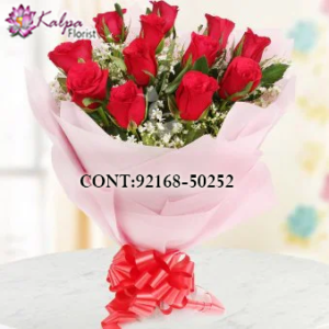 Flower Delivery in Jalandhar India,  Send flowers to Jalandhar Online, Send flowers to Jalandhar Punjab,  Flowers Delivery to Jalandhar, Flowers to Jalandhar, Mix Flowers to Jalandhar, Flowers Bouquet to Jalandhar, Flowers Delivery in Jalandhar Same Day, Send Flowers Online with home Delivery, Same Day Online Flowers Delivery in Jalandhar, Online Flowers delivery in Jalandhar,  Midnight Flowers delivery in Jalandhar,  Send flowers online Jalandhar  Online shopping for Flowers to Jalandhar Kalpa Florist