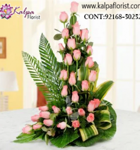 Low Prices and Same Day Flower Delivery, Send flowers to Jalandhar Online, Send flowers to Jalandhar Punjab, Flowers Delivery to Jalandhar, Flowers to Jalandhar, Mix Flowers to Jalandhar, Flowers Bouquet to Jalandhar, Flowers Delivery in Jalandhar Same Day, Send Flowers Online with home Delivery, Same Day Online Flowers Delivery in Jalandhar, Online Flowers delivery in Jalandhar, Midnight Flowers delivery in Jalandhar, Send flowers online Jalandhar Online shopping for Flowers to Jalandhar Kalpa Florist