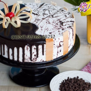 Online Birthday Cake Delivery In Jalandhar, Online cake order in Jalandhar Punjab,  Cakes Delivery in Jalandhar City, Buy  Cakes Online,  Cakes Delivery to Jalandhar, Cakes to Jalandhar, Cakes to Jalandhar Online, Cakes online to Jalandhar, Cakes Delivery in Jalandhar Same Day, Send Cakes Online with home Delivery, Same Day Online Cakes Delivery in Jalandhar,  Cakes wholesales in Jalandhar, Online shopping for Cakes to Jalandhar in Kalpa Florist