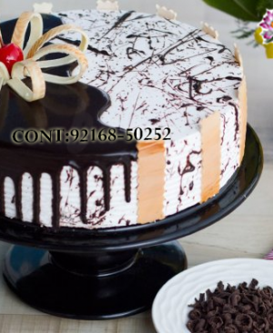 Online Birthday Cake Delivery In Jalandhar, Online cake order in Jalandhar Punjab, Cakes Delivery in Jalandhar City, Buy Cakes Online, Cakes Delivery to Jalandhar, Cakes to Jalandhar, Cakes to Jalandhar Online, Cakes online to Jalandhar, Cakes Delivery in Jalandhar Same Day, Send Cakes Online with home Delivery, Same Day Online Cakes Delivery in Jalandhar, Cakes wholesales in Jalandhar, Online shopping for Cakes to Jalandhar in Kalpa Florist
