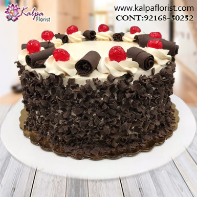 Online Birthday Cakes Delivery in Jalandhar, Cakes Delivery to India, Cakes to India, Cakes to Jalandhar India, Cakes online to India, Cakes Delivery in Jalandhar Same Day, Send Cakes Online with home Delivery, Same Day Online Cakes Delivery in India, Best Cakes in India, Online shopping for Cakes to India in Kalpa Florist