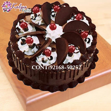 Online Cake Delivery in Punjab, Cakes Delivery in Jalandhar, Cakes Delivery to Jalandhar, Cakes to Jalandhar, Cakes to Jalandhar Online, Cakes online to Jalandhar, Cakes Delivery in Jalandhar Same Day, Send Cakes Online with home Delivery, Same Day Online Cakes Delivery in Jalandhar, Cakes wholesales in Jalandhar, Online shopping for Cakes to Jalandhar in Kalpa Florist