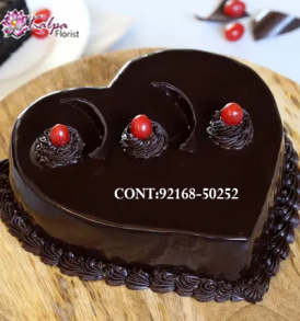 Online Cake Delivery at Midnight Delhi, Cakes Delivery in Jalandhar,  Cakes Delivery to Jalandhar,  Cakes to Jalandhar, Cakes to Jalandhar Online, Cakes online to Jalandhar, Cakes Delivery in Jalandhar Same Day,  Send Cakes Online with home Delivery, Same Day Online Cakes Delivery in Jalandhar,  Cakes wholesales in Jalandhar, Online shopping for  Cakes to Jalandhar in Kalpa Florist