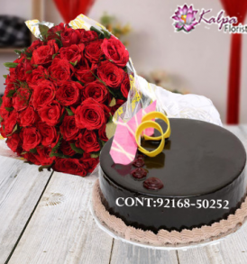 Online Cakes & Flowers Delivery in Jalandhar, Cakes and Flowers Delivery in Jalandhar City, Buy Cakes and flowers Online, Cakes and Flowers Delivery to Jalandhar, Cakes and Flowers to Jalandhar, Cakes and Flowers to Jalandhar, Cakes and Flowers to  Jalandhar, Cakes and Flowers Delivery in Jalandhar Same Day, Send Cakes and Flowers Online with home Delivery, Same Day Online Cakes and Flowers Delivery in Jalandhar, Online Cakes and Flowers delivery in Jalandhar,  Midnight Cakes and Flowers delivery in Jalandhar,  Online shopping for Cakes and Flowers to Jalandhar Kalpa Florist
