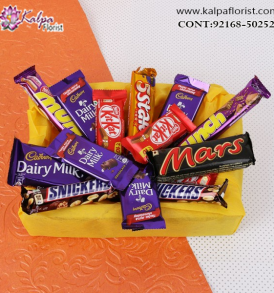 Online Chocolates Delivery in Jalandhar,  Chocolates Delivery in Jalandhar City, Buy Chocolates Online, Chocolates Delivery to Jalandhar, Chocolates to Jalandhar,  Chocolates Box to Jalandhar, Chocolates Delivery in Jalandhar Same Day, Send Chocolates Online with home Delivery, Same Day Online Chocolates Delivery in Jalandhar, Online chocolate delivery in Jalandhar,  Midnight chocolate delivery in Jalandhar,  Online shopping for Chocolates to Jalandhar Kalpa Florist