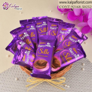 Order Chocolates Online Jalandhar, Cheap Chocolates Delivery in Jalandhar,  Chocolates Delivery in Jalandhar City, Buy Chocolates Online, Chocolates Delivery to Jalandhar, Chocolates to Jalandhar,  Chocolates Box to Jalandhar, Chocolates Delivery in Jalandhar Same Day, Send Chocolates Online with home Delivery, Same Day Online Chocolates Delivery in Jalandhar, Online chocolate delivery in Jalandhar,  Midnight chocolate delivery in Jalandhar,  Online shopping for Chocolates to Jalandhar Kalpa Florist