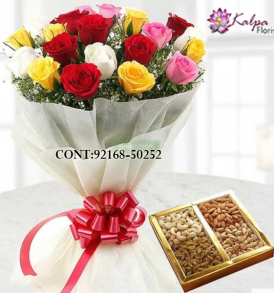 Online Flowers and Dry Fruits Jalandhar, Combos gifts Delivery in Jalandhar City, Buy Combos gifts Online, Combos gifts Delivery to Jalandhar, Combos gifts to Jalandhar, Combos gifts to Jalandhar, Combos gifts to Jalandhar, Combos gifts Delivery in Jalandhar Same Day, Send Combos gifts Online with home Delivery, Same Day Online Combos gifts Delivery in Jalandhar, Online combos gifts delivery in Jalandhar,  Midnight combos gifts delivery in Jalandhar,  Online shopping for Combos gifts to Jalandhar Kalpa Florist