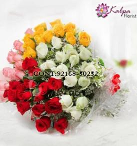 Online Flowers in Jalandhar, Send flowers to Jalandhar Online, Send flowers to Jalandhar Punjab, Flowers Delivery to Jalandhar, Flowers to Jalandhar, Mix Flowers to Jalandhar, Flowers Bouquet to Jalandhar, Flowers Delivery in Jalandhar Same Day, Send Flowers Online with home Delivery, Same Day Online Flowers Delivery in Jalandhar, Online Flowers delivery in Jalandhar, Midnight Flowers delivery in Jalandhar, Send flowers online Jalandhar Online shopping for Flowers to Jalandhar Kalpa Florist