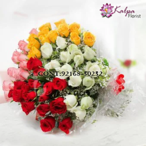 Online Flowers in Jalandhar,  Send flowers to Jalandhar Online, Send flowers to Jalandhar Punjab,  Flowers Delivery to Jalandhar, Flowers to Jalandhar, Mix Flowers to Jalandhar, Flowers Bouquet to Jalandhar, Flowers Delivery in Jalandhar Same Day, Send Flowers Online with home Delivery, Same Day Online Flowers Delivery in Jalandhar, Online Flowers delivery in Jalandhar,  Midnight Flowers delivery in Jalandhar,  Send flowers online Jalandhar  Online shopping for Flowers to Jalandhar Kalpa Florist
