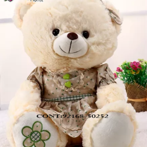 Online Teddy Bear Delivery in Jalandhar, Teddy Bear delivery in Jalandhar, Teddy bear Delivery in Jalandhar City, Buy Teddy Bear Online, Teddy bear Delivery to Jalandhar, Teddy Bear to Jalandhar,  Charming teddy bear to Jalandhar, Teddy bear Delivery in Jalandhar Same Day, Send Teddy bear Online with home Delivery, Same Day Online Teddy bear Delivery in Jalandhar, Online Teddy bear delivery in Jalandhar,  Midnight Teddy Bear delivery in Jalandhar,  Online shopping for Teddy Bear to Jalandhar Kalpa Florist