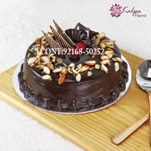 Order cake online from Jalandhar,  Best Cakes online in Jalandhar,  Cakes Delivery in Jalandhar City, Buy  Cakes Online,  Cakes Delivery to Jalandhar, Cakes to Jalandhar, Cakes to Jalandhar Online, Cakes online to Jalandhar, Cakes Delivery in Jalandhar Same Day, Send Cakes Online with home Delivery, Same Day Online Cakes Delivery in Jalandhar,  Online shopping for Cakes to Jalandhar in Kalpa Florist