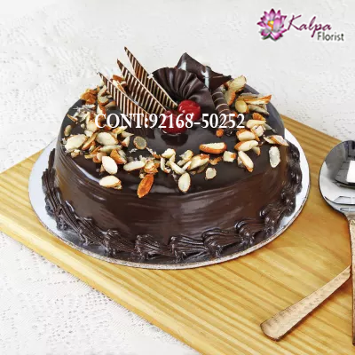 Order cake online from Jalandhar, Best Cakes online in Jalandhar, Cakes Delivery in Jalandhar City, Buy Cakes Online, Cakes Delivery to Jalandhar, Cakes to Jalandhar, Cakes to Jalandhar Online, Cakes online to Jalandhar, Cakes Delivery in Jalandhar Same Day, Send Cakes Online with home Delivery, Same Day Online Cakes Delivery in Jalandhar, Online shopping for Cakes to Jalandhar in Kalpa Florist