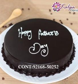 Order Fathers Day Cakes Online in Jalandhar Punjab, Fathers day Cakes Delivery in Jalandhar City, Buy Fathers day Cakes Online, Fathers day Cakes Delivery to Jalandhar, Fathers day Cakes to Jalandhar, Fathers day Cakes to Jalandhar Online, Fathers day Cakes online to Jalandhar, Fathers day Cakes Delivery in Jalandhar Same Day, Fathers day Send Cakes Online with home Delivery, Same Day Online Fathers day Cakes Delivery in Jalandhar, Fathers day Cakes wholesales in Jalandhar, Online shopping for Fathers day Cakes to Jalandhar in Kalpa Florist