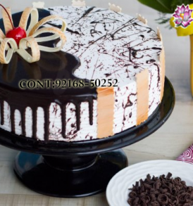 Order for midnight cake delivery in Jalandhar, Online cake order in Jalandhar Punjab,  Cakes Delivery in Jalandhar City, Buy  Cakes Online,  Cakes Delivery to Jalandhar, Cakes to Jalandhar, Cakes to Jalandhar Online, Cakes online to Jalandhar, Cakes Delivery in Jalandhar Same Day, Send Cakes Online with home Delivery, Same Day Online Cakes Delivery in Jalandhar,  Cakes wholesales in Jalandhar, Online shopping for Cakes to Jalandhar in Kalpa Florist