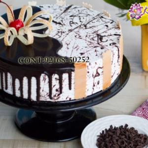 Order for midnight cake delivery in Jalandhar, Online cake order in Jalandhar Punjab, Cakes Delivery in Jalandhar City, Buy Cakes Online, Cakes Delivery to Jalandhar, Cakes to Jalandhar, Cakes to Jalandhar Online, Cakes online to Jalandhar, Cakes Delivery in Jalandhar Same Day, Send Cakes Online with home Delivery, Same Day Online Cakes Delivery in Jalandhar, Cakes wholesales in Jalandhar, Online shopping for Cakes to Jalandhar in Kalpa Florist