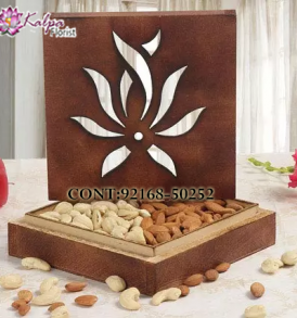 Order For Midnight Dry Fruits Delivery in Jalandhar,  Send Dry Fruits to Jalandhar India, Dry Fruits Delivery in Jalandhar City, Buy Dry Fruits Online, Dry Fruits Delivery to Jalandhar, Dry Fruits to Jalandhar, Mix Dry Fruits to Jalandhar, Dry Fruits online to Jalandhar, Dry Fruits Delivery in Jalandhar Same Day, Send Dry Fruits Online with home Delivery, Same Day Online Dry Fruits Delivery in Jalandhar,  Online shopping for Dry Fruits to Jalandhar Kalpa Florist